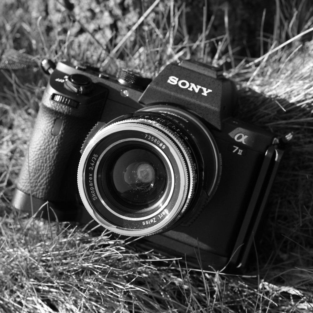 SonyA7II-Zeiss-Scoparex35.JPG